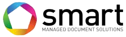 Smart Managed Document Solution
